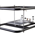 Rigging Frame for HIGHLite Laser II 3D/4k, Mercury Quad WUXGA, Insight 4K