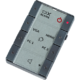 Neets Control – EcHo Plus, DK – Anthracite (RAL7016)