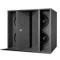 Performance PS4 Subwoofer