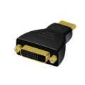 ADAPTER HDMI 19M – DVI-F